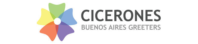 Cicerones